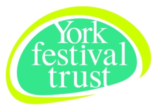 YFT clr logo