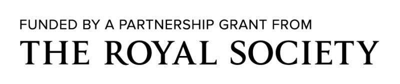 Partnership Grants chartermark